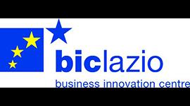 logo-bicl